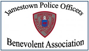 Jamestown Police Dept.